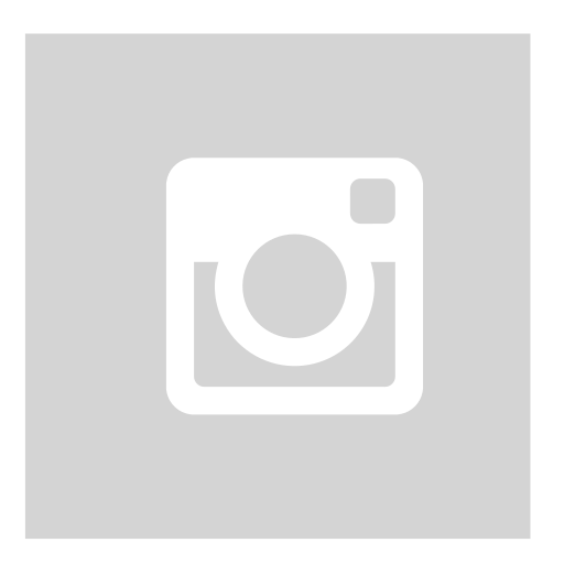 instagram, square icon