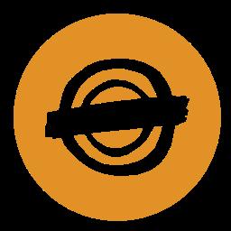 neilorangepeel icon