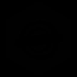 neilorangepeel, six icon
