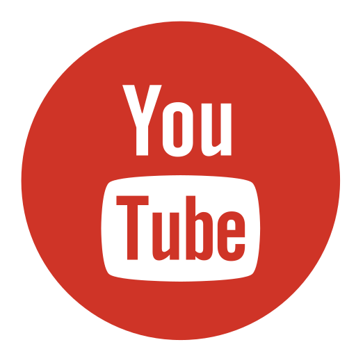 Follow UDCareers on YouTube