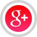 google, logo, media, plus, social