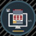 design, development, graphic, project, web, webdesign