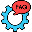 gear, question, support, help, service, technical faq, faq