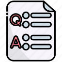 faq, help, question, support, ask, answer, service