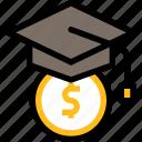 credit loan, loan, finance, education, money, fund, school