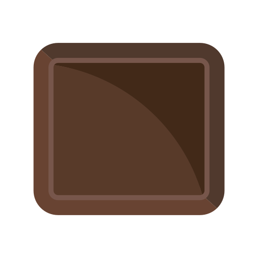 chocolate, cream, eating, food, fruts, ice, icecream icon