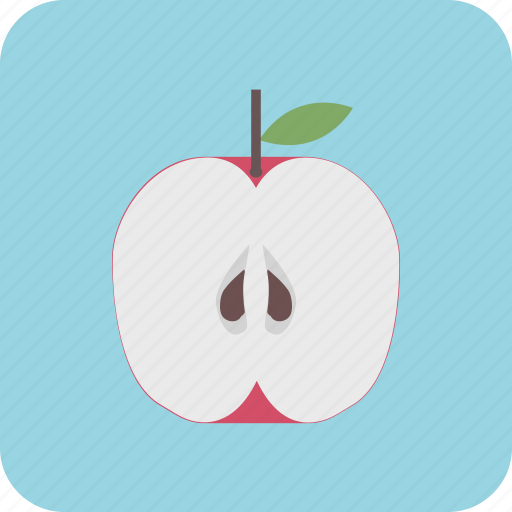 agriculture, apple, cuisine, drink, food, fruit, nature icon