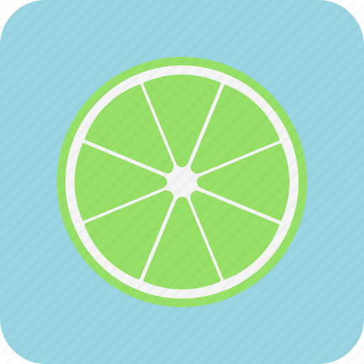 agriculture, cuisine, drink, food, fruit, lime, nature icon