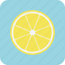 agriculture, cuisine, drink, food, fruit, nature, orange icon