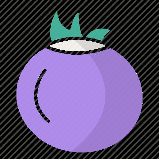 Solo garlic  Wikipedia