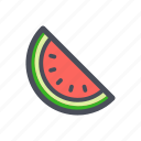 fresh, fruit, healthy, natural, organic, vegetable, vitamin