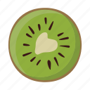 avagardo, food, fruits, nature icon