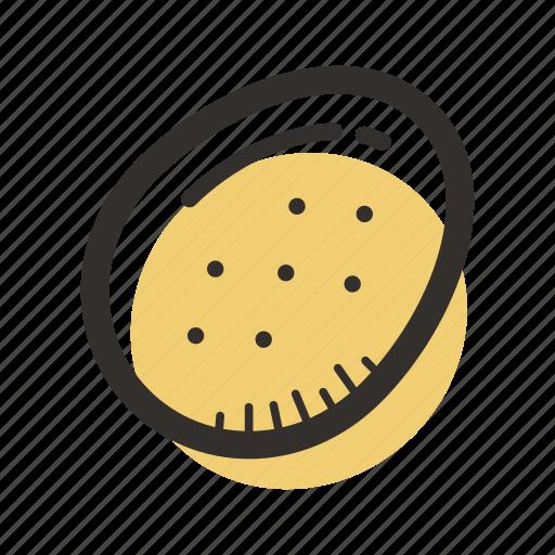 Food, healthy, ingredient, potato, salad, soup, vegetables icon - Download on Iconfinder