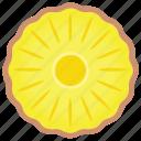 citrus fruit, food, fruit, juicy fruit, tropical climate icon