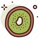 food, fresh, healthy, juice, kiwi