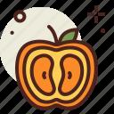 food, fresh, healthy, juice, mandarin