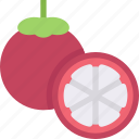 cherry, food, fruit, healthy, organic