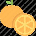 food, fruit, healthy, orange, organic
