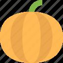 food, healthy, organic, pumpkin, vegetable