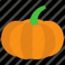 pumpkin, 1