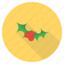 berries, berry, cherries, cherry, fruit, healthy, vegetable icon