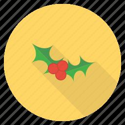 berries, berry, cherries, cherry, fruit, healthy, vegetable icon