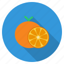 citrus, food, fruit, healthy, orange, tropical, vitamin c