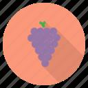 food, fruit, grapes, healthy, wine, eat