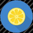 citrus, food, fruit, healthy, lemon, lime, tropical