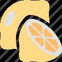 lemon, citrus, cooking, food, fruit, kitchen, restaurant