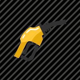 fill, flash, fossel, fuel, gas, petrol, pump icon