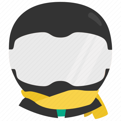 armor, char, cosplay, costume, helmet, superhero icon