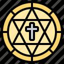 cross, faith, jewish, judaism, religious