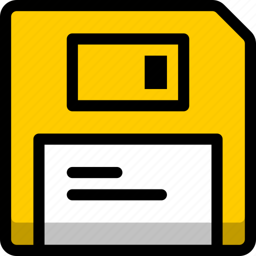 banking, card, guardar, money, save icon