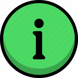about, board, chart, data, document, info icon