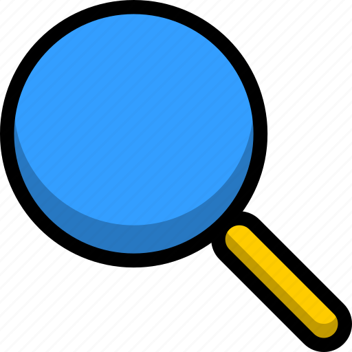 analytics, business, engine, optimization, search icon