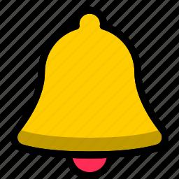 communication, media, music, notifications, smartphone icon