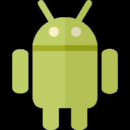 androi icon
