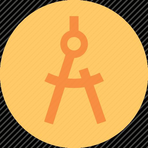 compa icon