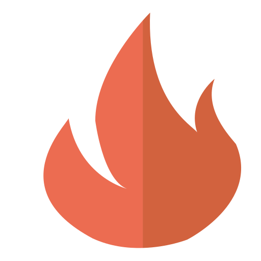 Fire icon | Icon search engine