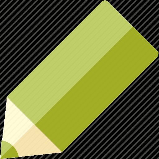pencill icon