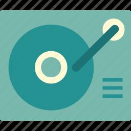 phonograp icon