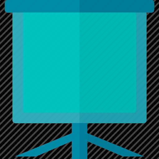 sideshow icon