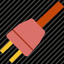 soccket icon
