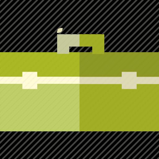 box, toox icon