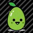 food, fresh, fruit, funny, guava, harticon, healthy