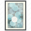 borders, decorative, frame, mirror, photo, picture, template