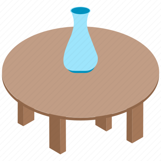 coffee table, dining table, furniture, lounge table, table icon