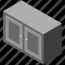 drawers, bedroom furniture, filing cabinet, bedside table, cabinet
