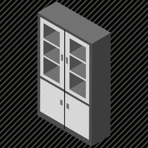 crockery cabinet, crockery unit, dining furniture, furniture, home decor icon